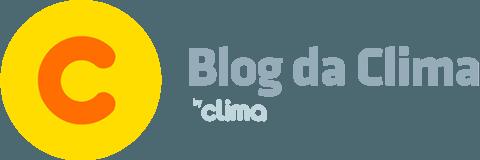 logo-clima-blog