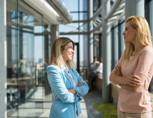 duas-mulheres-na-empresa